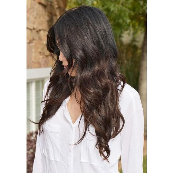 hair style <3 ❤ liked on Polyvore featuring beauty products, haircare, hair styling tools and hair