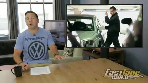 VIDEO: Most Stolen US Vehicle, Baby Buys Car on Ebay, McLaren 12C GT Sprint, 2014 Honda Fit, Caterham 620R - http://ontopofthenews.net/2013/07/11/lifestyle/video-most-stolen-us-vehicle-baby-buys-car-on-ebay-mclaren-12c-gt-sprint-2014-honda-fit-caterham-620r/