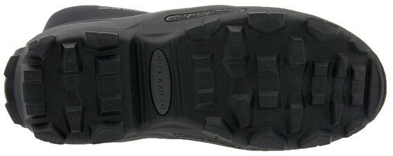 Good boot for the money - Muck Boots Arctic Sport Hi from www.planetshoes.com