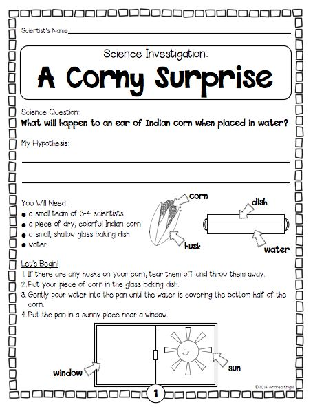 thanksgiving science activities 4th grade 4th grade thanksgiving worksheets free printables. Black Bedroom Furniture Sets. Home Design Ideas