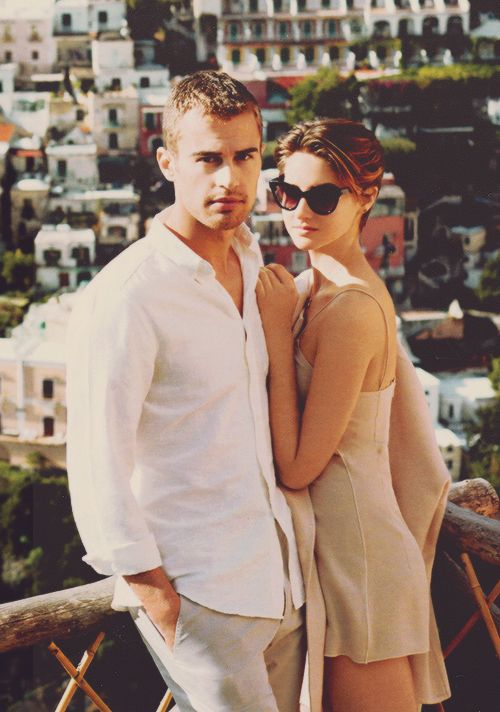 theo and shai confirmed dating
