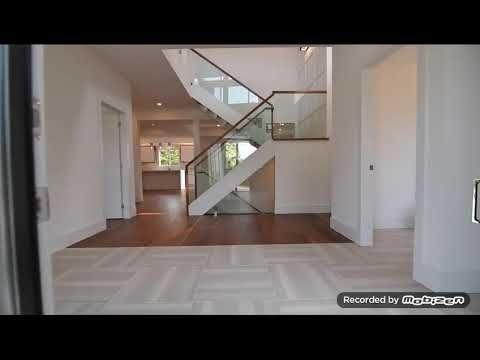 اجمل منزل صغير ذوق تصميم شاهد قد يفيدك في اختياراتك Home Decor Home Decor