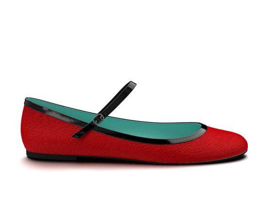 Check out my shoe design via @Shoes of Prey - https://www.shoesofprey.com/shoe/H2q4x