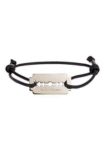Yves Saint Laurent - Mens Accessories