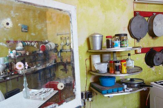 Good Image Result For Cuban Kitchen