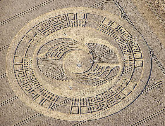 Círculos en los cultivos E63d544e6c4631c12b40ea7db8297fc1