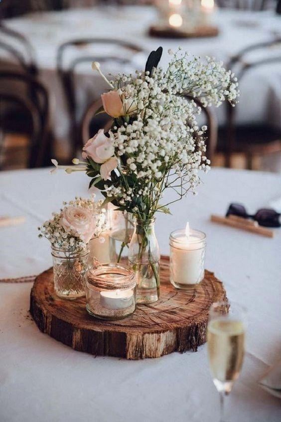 Outdoor Wedding Decoration In 2020 Vintage Wedding Table Rustic Wedding Table Vintage Wedding Decorations