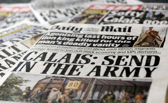 http://s-www.lalsace.fr/images/1BD19CE3-267C-4C10-B127-32909CE6CCC1/ALS_V0_07/les-journaux-tabloids-anglais-se-sont-dechaines-hier-contre-la-france-denoncant-l-anarchie-a-calais-photo-afp-les-journaux-tabloids-anglais-se-sont-dechaines-hier-contre-la-france-denoncant-l-anarchie-a-calais-photo-afp-1438288358.jpg