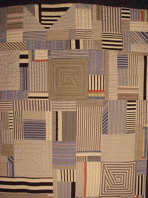 shirt stripes