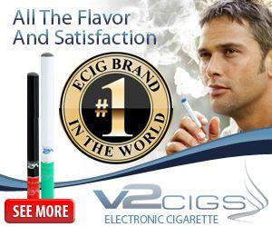 V2Cigs.com The thickest vapor of all #coupon SOFLA15 #eCigs #ecigarettes #v2cigs, ecigs, e cigs, v2cigs, v2 cigs, electronic cigarettes, ecigarettes, e cigarettes, disposibles ecigs, disposibles ecigarettes, cigarrillos electrónicos, cigarrillo electrónico, cigarrillos electronicos, los cigarrillos electrónicos, cigarrillo eléctrico, líquido e, cigarrillos sin humo, los cigarrillos electronicos, la revisión cigarrillo electrónico, cigs v2, comentarios e cigarrillo, pipa electrónica