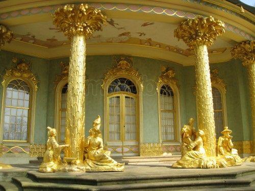 salon-de-te-chino-en-el-parque-sanssouci_521300.jpg (500×375)