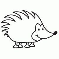 egel logo - Google zoeken
