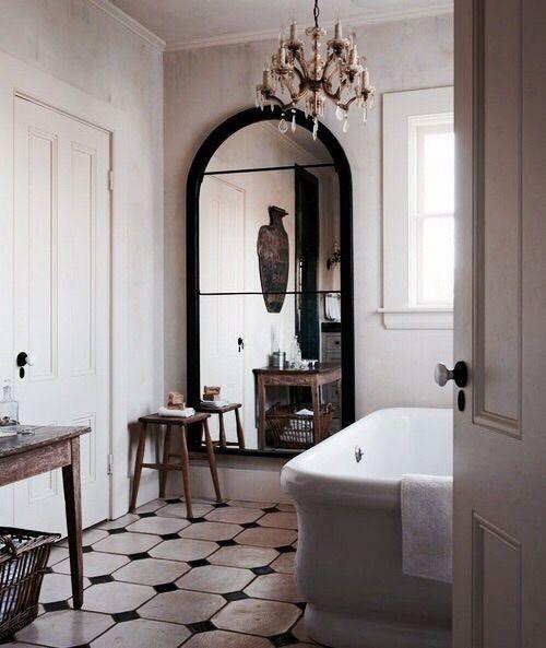 Stylish Traditional Decor Style
