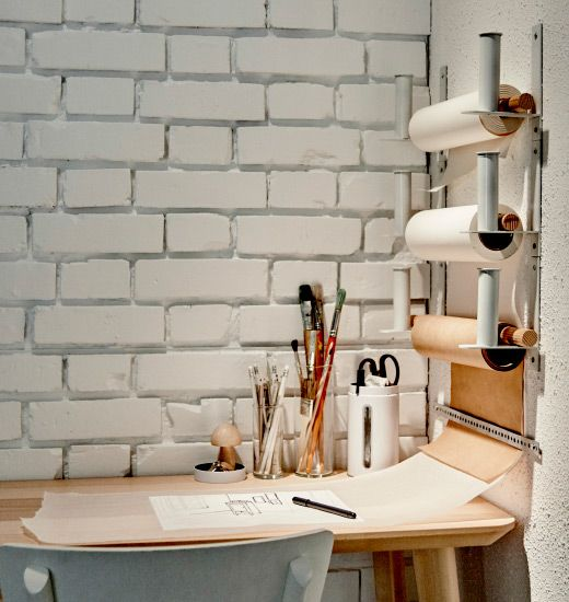 Hack this  GRUNDTAL toilet roll holder   Ikea ikea  Toilets and Crafting. Hack this  GRUNDTAL toilet roll holder   Ikea ikea  Toilets and