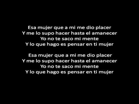 Nicky Jam Voy A Beber Letra Youtube Music Songs Songs Youtube