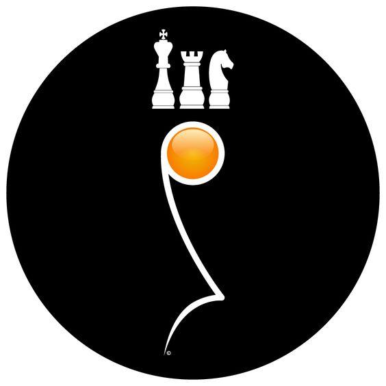Leisures loisirs freizeit svaghi ocios pinterest chess