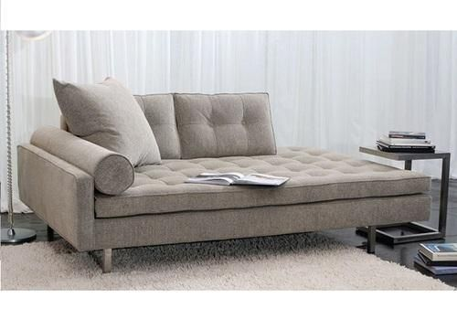 Alluring Lounge Sofa In 2020 Lounge Couch Lounge Sofa Best Sofa