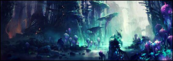 Irkalla, the Broken Planet[WIP] E644d1e5a30ac1c32f0eadafca8441c0