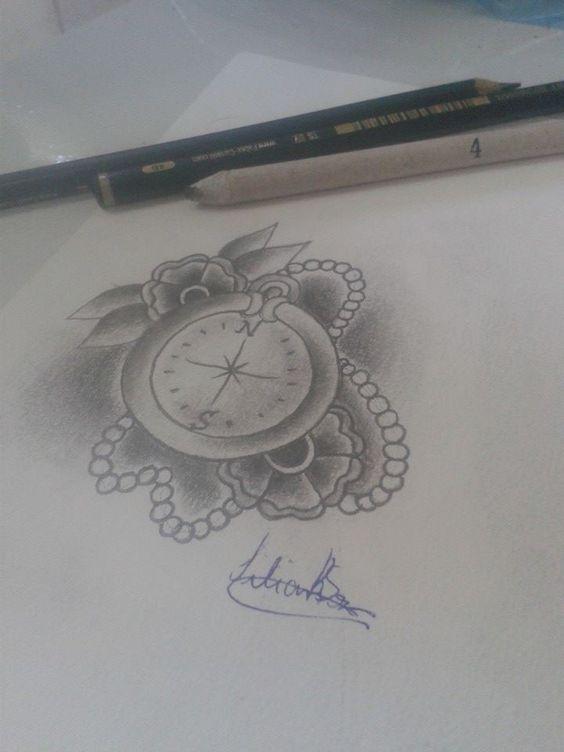 desenhando