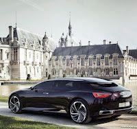 Citroen DS (Numero 9): Cars Vehicles, Automobiles Conceptcars, Cars Bikes, Conceptcars Premium, Bikes Cars, Cars And Bikes