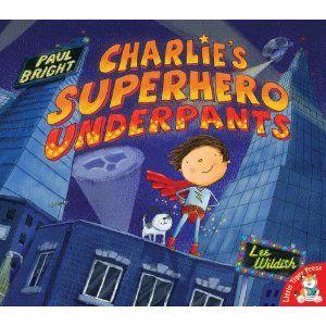 Lots of Superheroes stories to buy