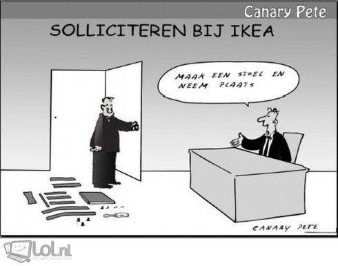 sollicitatie humor Pin by WiHa on Twentse spreuken | Pinterest | Humor sollicitatie humor