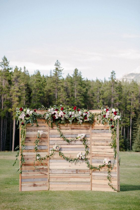 banff_indie_wedding_photographer_046:
