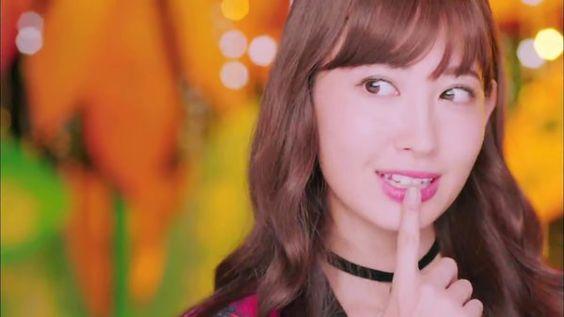 AKB48 - Kuchibiru ni Be My Baby ► Kojima Haruna