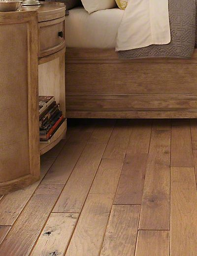 Pinterest the world s catalog of ideas for Columbia wood flooring reviews