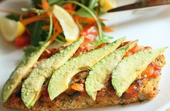 10 Light and Healthy Recipes For Every Meal