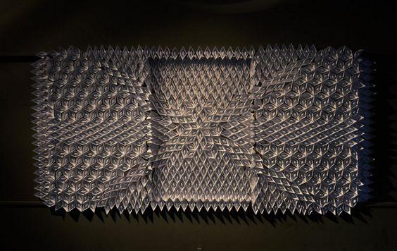 Paperboat Carpet - WE MAKE CARPETS