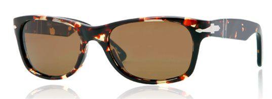 Persol sunglasses   ShadesEmporium