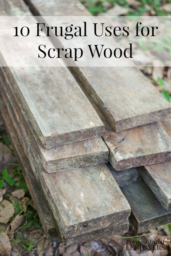 Model 1000 Ideas About Woodworking Projects On Pinterest