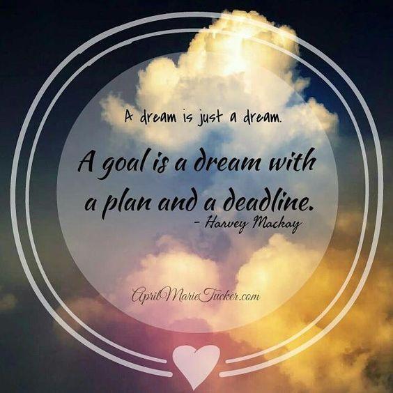 How To Plan For Massive Success In 2015 [Replay] - AprilMarieTucker.com