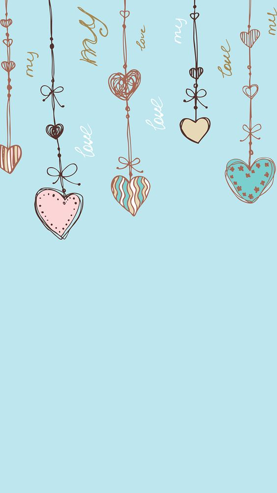 valentine day wallpaper for download