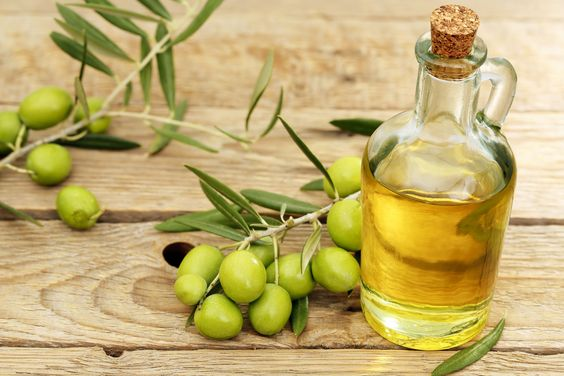 You might think you know everything about olive oil, but this tasty, healthy and nutritious product is much more complex than you think. If you want to make sure that you eat the best and that you use it in the right way, read that these seven most common erroneous facts that everyone should know. …