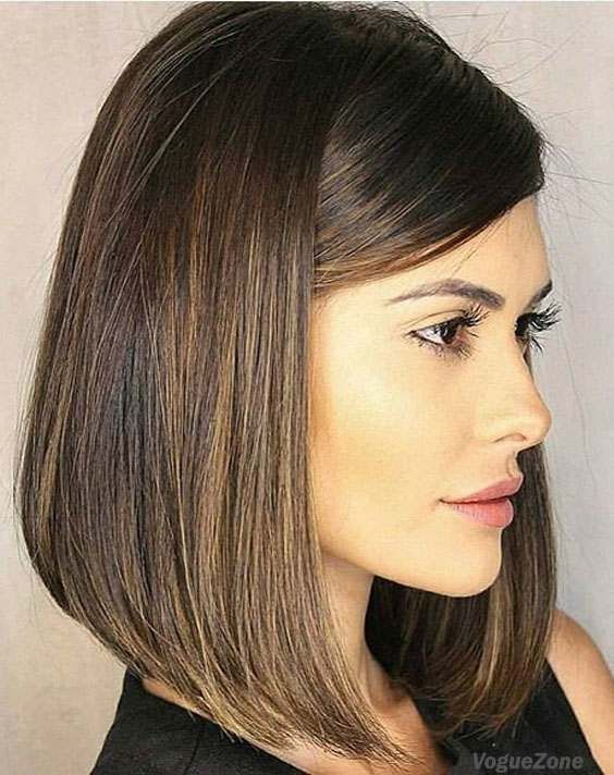 Easy To Wear Short Style Haircuts For The Year 9 Merys Stores Cabelo Lindo Ideias De Cabelo Cabelo