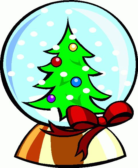 Clip Art Snow Globe Clipart pinterest the worlds catalog of ideas you can use a snow globe clipart to design website logo or use
