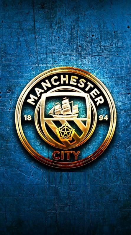 Pin By Juan Mv On Man City Love In 2020 Manchester City Wallpaper Manchester City Logo Manchester City