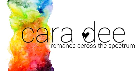 Cara Dee | Romance | Love When It's Real