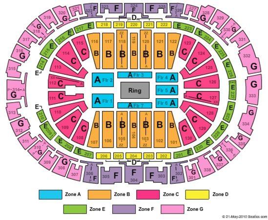 Timeless Pnc Bank Arena Seating Chart Pnc Arena Interactive Seating Chart Pnc Basketball Seating Chart Rbc Center Virtual Seat Nc State Basketball Nc State Pnc