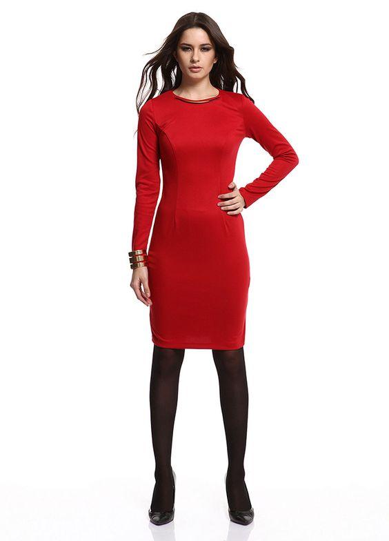 Zanzi by SLN Elbise Markafoni'de 134,00 TL yerine 29,99 TL! Satın almak için: http://www.markafoni.com/product/3403565/