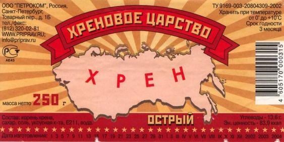 Казахстан підписав Договір про заборону ядерної зброї - Цензор.НЕТ 8092