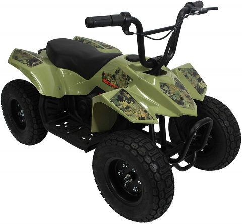 Top 10 Best Four Wheelers 2020 In 2020 With Images Kids Ride On