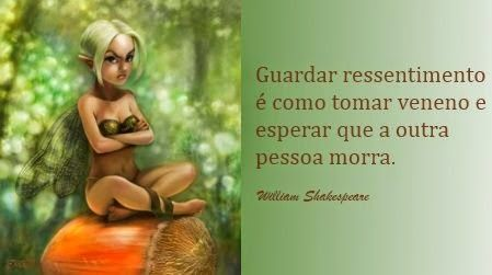 Poesias, Mensagens, Flores e Artes: William Shakespeare