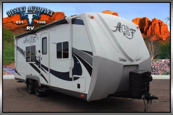 2016 Northwood Arctic Fox Classic 22G Travel Trailer FOR SALE! (Stock#145261) Call us today and make us an offer that works for you! Toll free at 1.888.385.1122 or online at www.DesertAutoplex.com #2016 #2017 #northwood #travel #trailer #traveltrailer #23B #5thwheel #5th #wheel #fifth #fifthwheel #gorving #rvlife #nash #arcticfox #arctic #fox #rv #mesa #az #arizona #phoenix #desertautoplexrv
