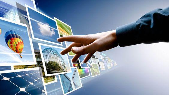 A cada dia que passa o mundo se torna mais digital. E quem não usa o marketing digital no seu negócio com certeza está perdendo dinheiro...