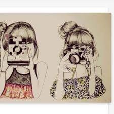 """Résultat de recherche d'images pour """"cute dessins"""""""