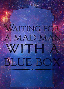 *waits*