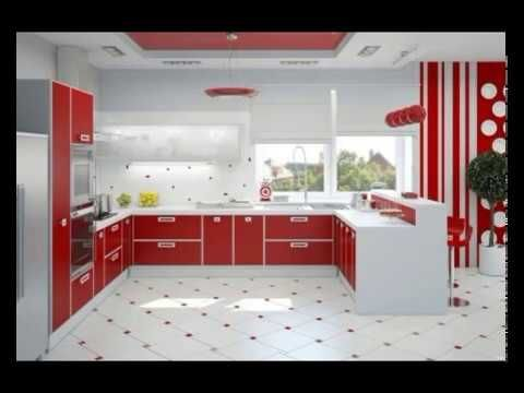 Latest 100 American Kitchen Designs 2018 Modular Kitchen Catalogue Hashtag Decor American Kitchen Design Minimalist Kitchen Design Kitchen Design Open